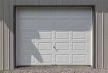 Practical Garage Door Safety Tips | Garage Door Repair Newberg, OR