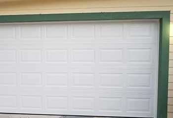 Garage Door Installation Near Dundee | Newberg, OR