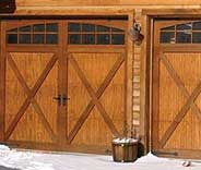 Blog | Garage Door Repair Newberg, OR