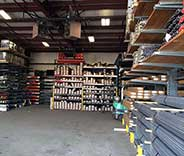 Springs | Garage Door Repair Newberg, OR