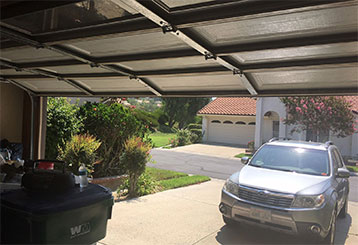 Garage Door Maintenance | Garage Door Repair Newberg, OR