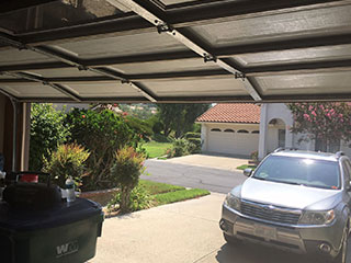 Garage Door Maintenance Service | Garage Door Repair Newberg, OR