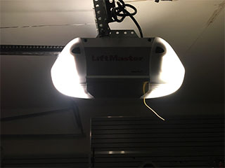 Garage Door Opener Liftmaster, Newberg OR