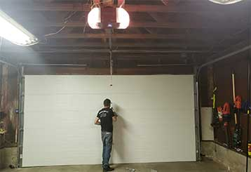 Garage Door Repair | Garage Door Repair Newberg, OR
