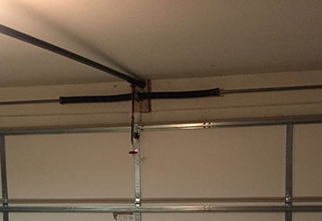 Garage Door Springs | Garage Door Repair Newberg, OR